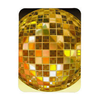 ball-288470 ball disco ball jump dance light agili magnet