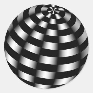 ball-440140 HITE NEGRO RAYA LAS ILUSIONES ÓPTICAS