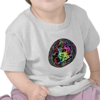 ball-440741 ball network wattle yarn tissue mesh f shirts