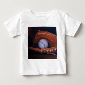 Ball and Glove Shirt