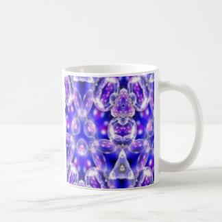 Ball Bearing 8 Coffee Mug