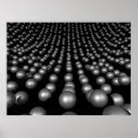 Ball Bearings (Print)