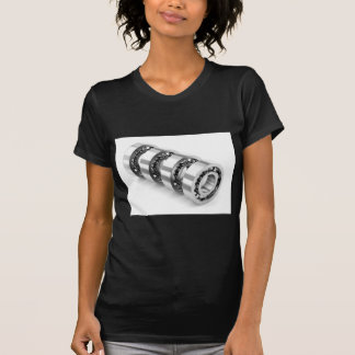 Ball bearings T-Shirt