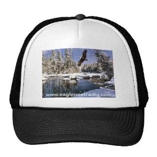 Ball Caps Trucker Hats