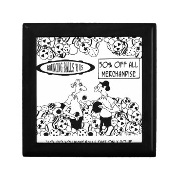 Ball Cartoon 6241 Gift Box