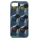 Ball Count iPhone 5 Case