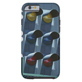 Ball Count Tough iPhone 6 Case