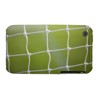 Ball in Net iPhone 3 Cover