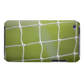 Ball in Net iPod Case-Mate Case