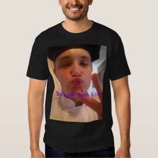 Ball is life T-Shirt