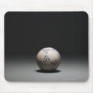 Ball Mouse Pad