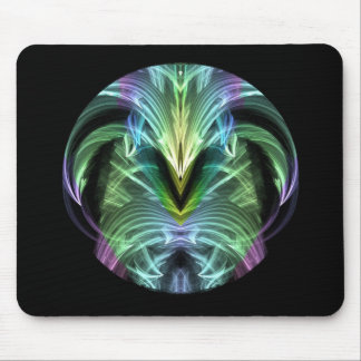 Ball of Color 3 Mousepad
