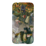 Ball on the 14th July Galaxy S5 Case