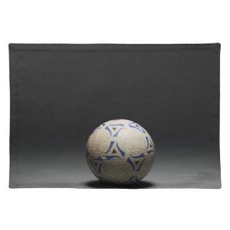Ball Place Mats