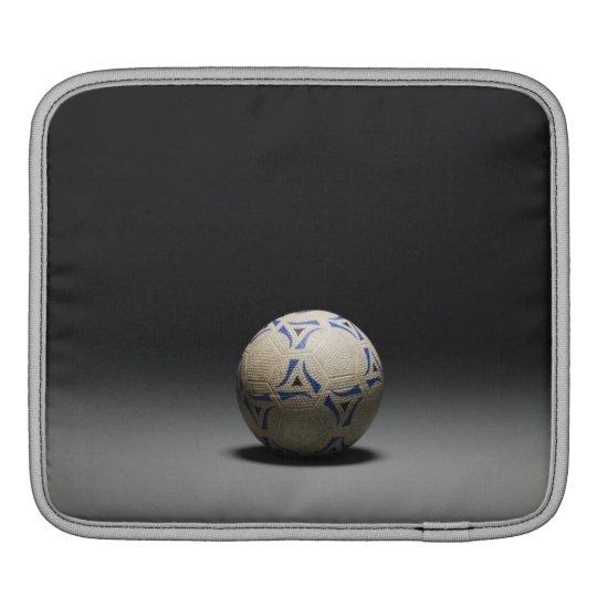 Ball Sleeve For iPads