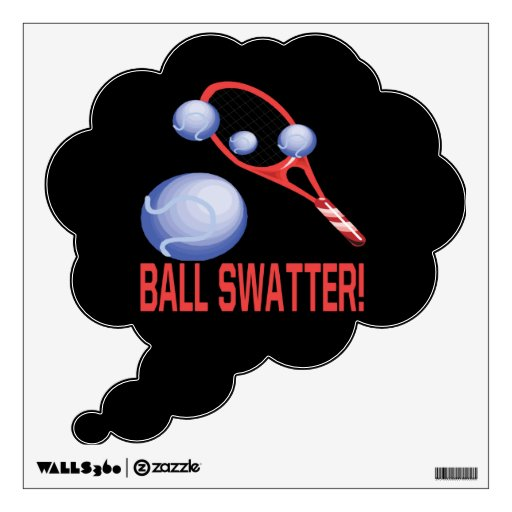 Ball Swatter 1.png Wall Skins