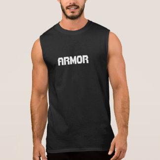 "BALLA CLUB NATION ""ARMOR"" WORKOUT T-SHIRT"
