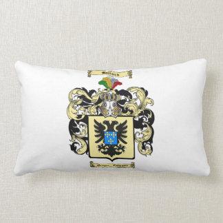 Ballard Lumbar Pillow