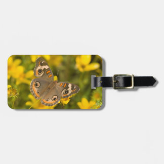 Ballard Nature Center Tag For Bags