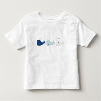 Ballena T-shirt
