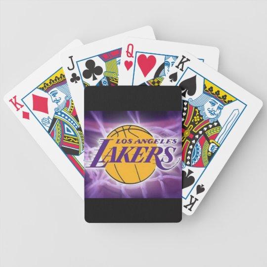 Baller Cards