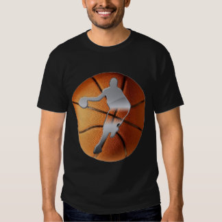 Baller I Got Game Tee Shirt