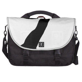baller computer bag