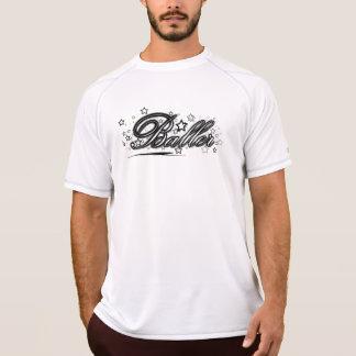 Baller Muscle tee-shirt T-Shirt