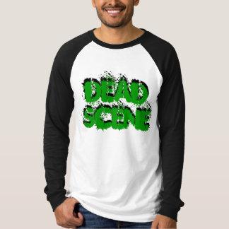 Baller Snot T-Shirt
