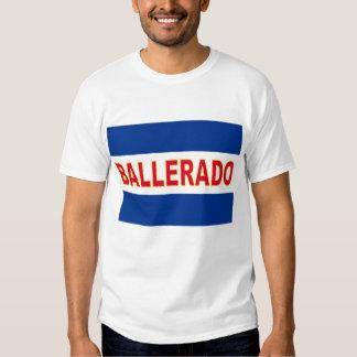 Ballerado T-shirt