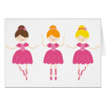 ballerina4 cards