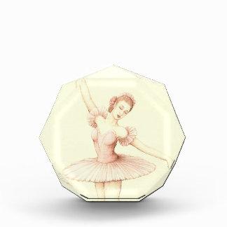 Ballerina Awards