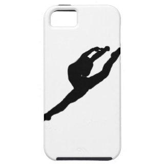 Ballerina Dancer Case