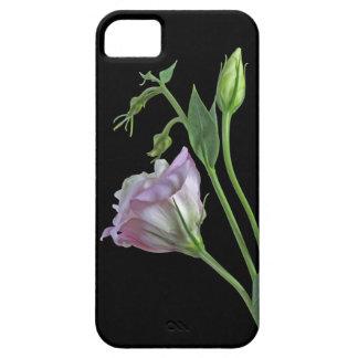Ballerina iPhone 3 Case-Mate Case