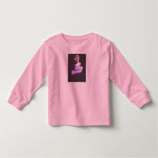 Ballerina Lena Shirt