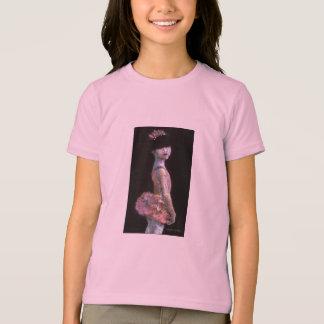 Ballerina Lilly Shirt