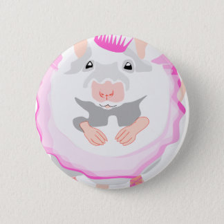 ballerina mouse button