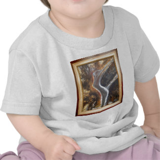 Ballerinda Shirt