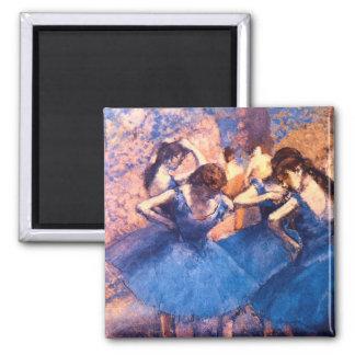 Ballerine', Edgar Degas_Impressionists Magnet