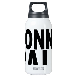 Ballers Gonna Ball.png Thermos Bottle