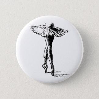 Ballet Button