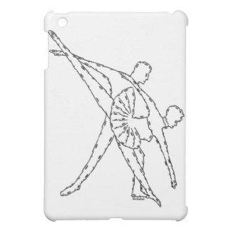 BALLET by NICHOLAS iPad Mini Case