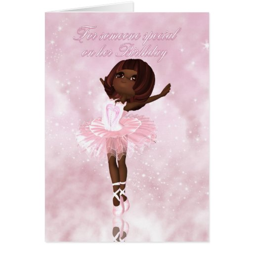 Happy Birthday Niece Images African American ~ Black niece birthday wishes pictures to pin on pinterest