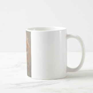 ballet dancer coffee mug