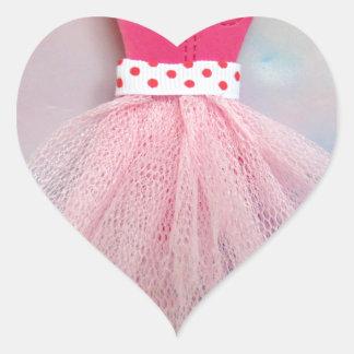ballet dress.jpg heart sticker