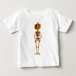 Ballet: First Position Flat Baby T-Shirt
