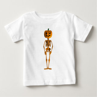 Ballet: First Position Flat Baby T-Shirt