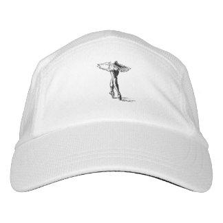 Ballet Headsweats Hat