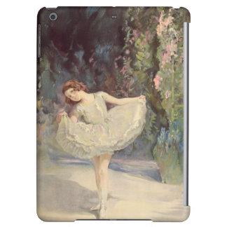 Ballet iPad Air Cases