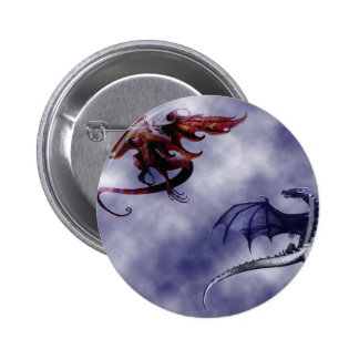 Ballet of the dragons - button